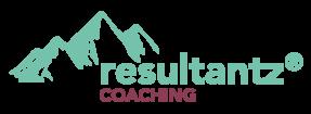 RESULTANTZ coaching Logo